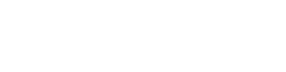 Project Guardianship